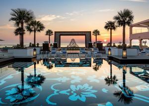 تعرّف على أجمل منتجعات الإمارات لقضاء الإجازة المثالية مع العائلة