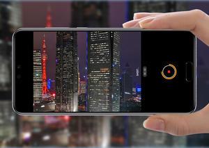 هاتف هواوي بي 20 برو : الزعيم الجديد للتصوير الفوتوغرافي الإبداعي