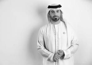 مقابلة حصرية مع الإماراتي سالم السليماني، مدير أوّل لتنفيذ العمليات في شركة فلاش للترفيه