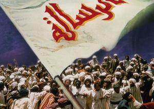 السعودية تسمح بعرض فيلم الرسالة بعد حظره لمدة 42 عاماً