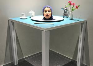 متحف الغموض يفتتح أكبر فرع له في دبي بـ 12 سبتمبر المقبل