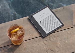 سوق دوت كوم تعلن توفر أجهزة أمازون كيندل لعشاق القراءة