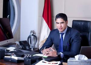 مقابلة حصرية مع رجل الأعمال المصري الناجح أحمد أبو هشيمة