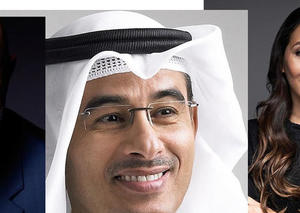 اختيار 11 شخصية عربية من بين الشخصيات الأكثر تأثيراً بعالم الموضة في العالم