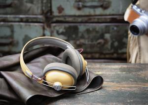 باناسونيك تطرح سماعات أذن لاسلكية بتصميم عصري أنيق
