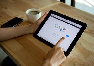 جوجل تطلق ميزة البحث عن الوظائف باللغة العربية