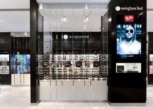إطلاق خدمة Sun Library لتأجير النظارات الشمسية الفاخرة في دبي