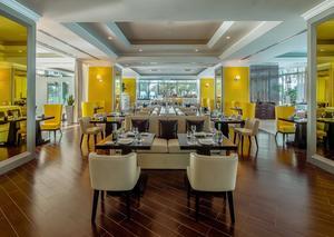 مطعم بيتشه الإيطالي في دبي يطلق تجربة برانش إيطالية جديدة