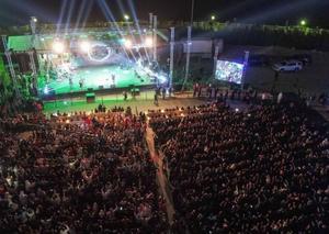 السعودية تمنح تراخيصاً لإقامة العروض الموسيقية الحية في المقاهي و المطاعم