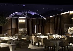 افتتاح مطعم ليوناردو الإيطالي في فندق ستيلا دي ماري دبي مارينا