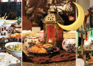 أفضل 10 عروض إفطار رمضانية بأقل من 150 درهم إماراتي في دبي