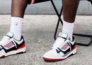 بالي تطرح مجموعة أحذية تشامبيون الرياضية بمناسبة عيد الأب