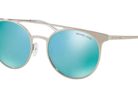 بالصور : مايكل كورس تطلق تشكيلة النظارات الشمسية لموسم ربيع و صيف 2018