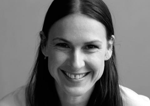 لاكوست تعين المصممة لويز تروتر كمديرة للإبداع الفني