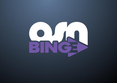 شبكة OSN تطلق قناة جديدة لمشاهدة المسلسلات بشكل متواصل دون توقف