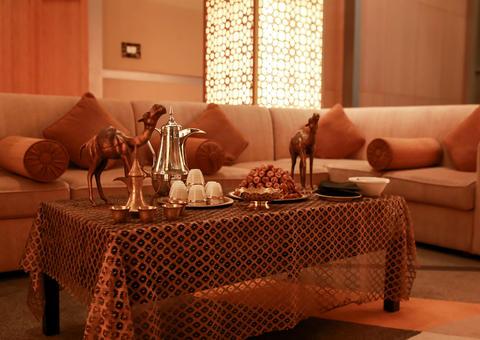 فندق سوفيتل داون تاون دبي يقدم عروض إفطار مميزة بشهر رمضان المبارك
