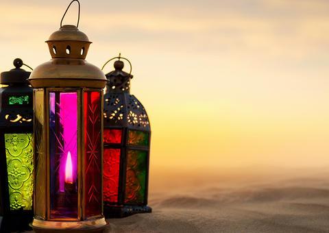 تعرف على أفضل الفعاليات و التجارب الرمضانية في دبي لهذا الأسبوع
