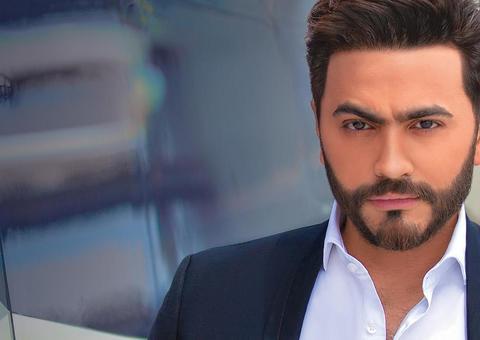 تعرف على أبرز الحفلات الموسيقية التي يحييها نجوم الغناء العرب في دبي خلال عيد الفطر