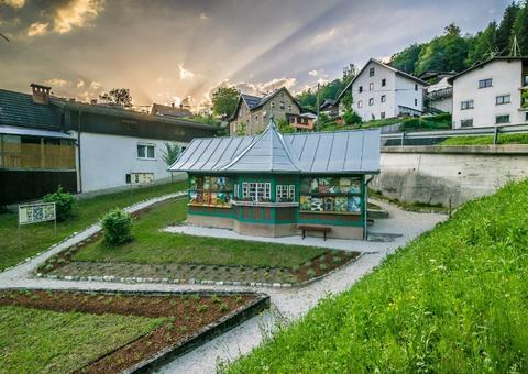 سلوفينيا تجذب السياح الخليجيين بعلاج النحل الفريد من نوعه
