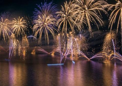 السعودية تصدر تأشيرة سياحية فورية لزوار موسم جدة بظرف 3 دقائق فقط