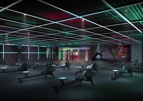 افتتاح وجهة «استوديو ريبابليك» العصرية في دبي