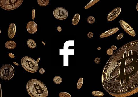 فيسبوك يعلن عن طرح عملة ليبرا الرقمية الجديدة