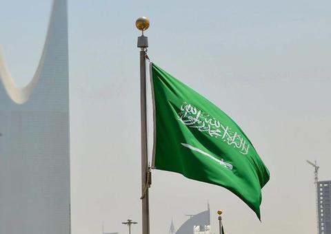 السعودية تبدأ اليوم استقبال طلبات الإقامة المميزة بنوعيها للأجانب