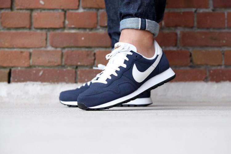 حذاء Nike Pegasus