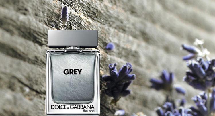 عطر The One Grey
