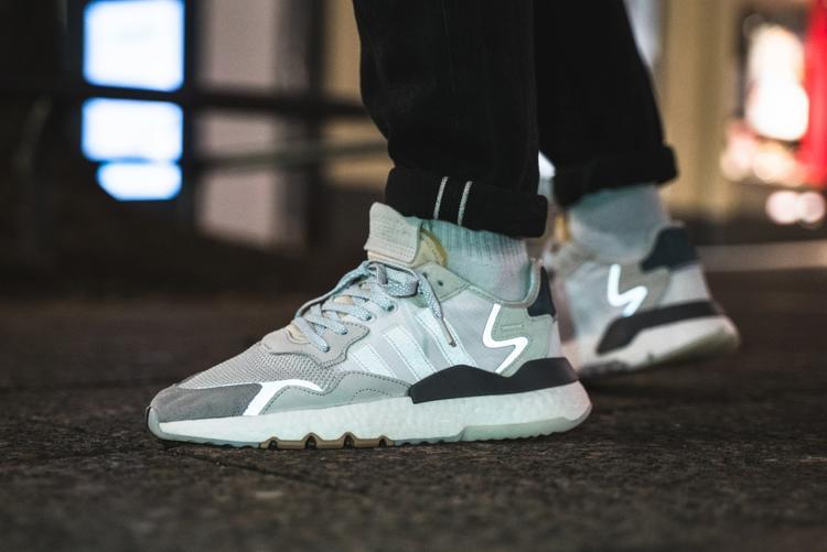 أديداس, أحذية رياضية, أديداس أورجينالز, الإمارات العربية المتحدة, دبي مول