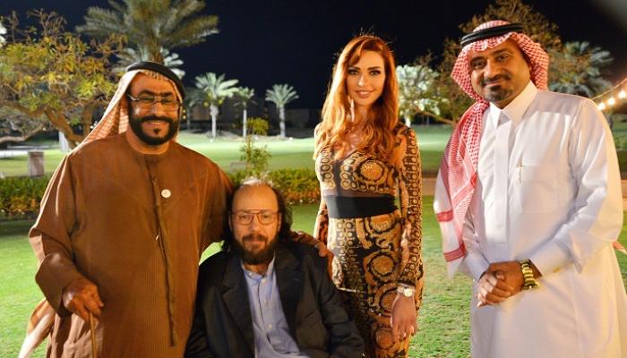 بعد الخميس, أفلام, سينما, مصر, الإمارات العربية المتحدة, السعودية, لبنان, داليدا خليل