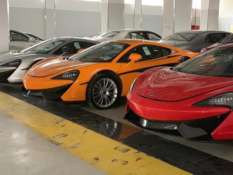 سيارات فاخرة, سيارات فارهة, السعودية, رجل أعمال, تصفية, أملاك, بنتلي