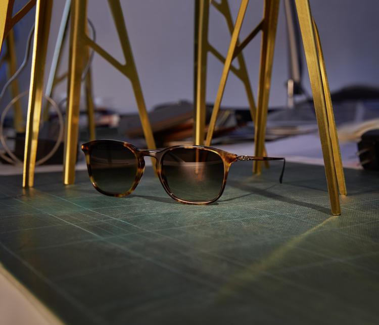 سلفاتوري فيراغامو, مجموعة, نظارات شمسية, أناقة, تصميم أزياء, تصوير