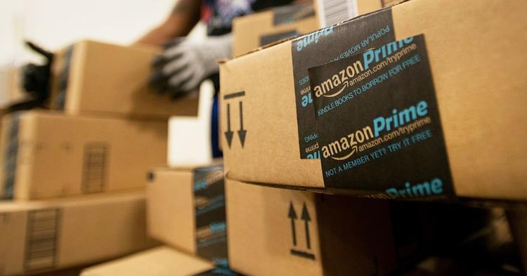 أمازون, انترنت, التسوق عبر الإنترنت, منتجات, سوق.كوم, الإمارات العربية المتحدة, أمازون برايم