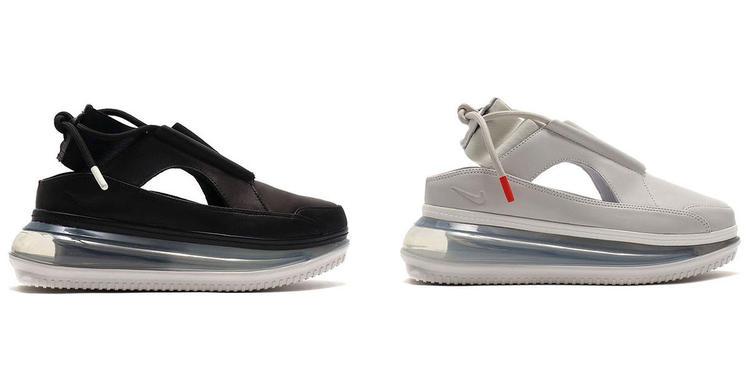 حذاء نايكي إير ماكس إف إف 720