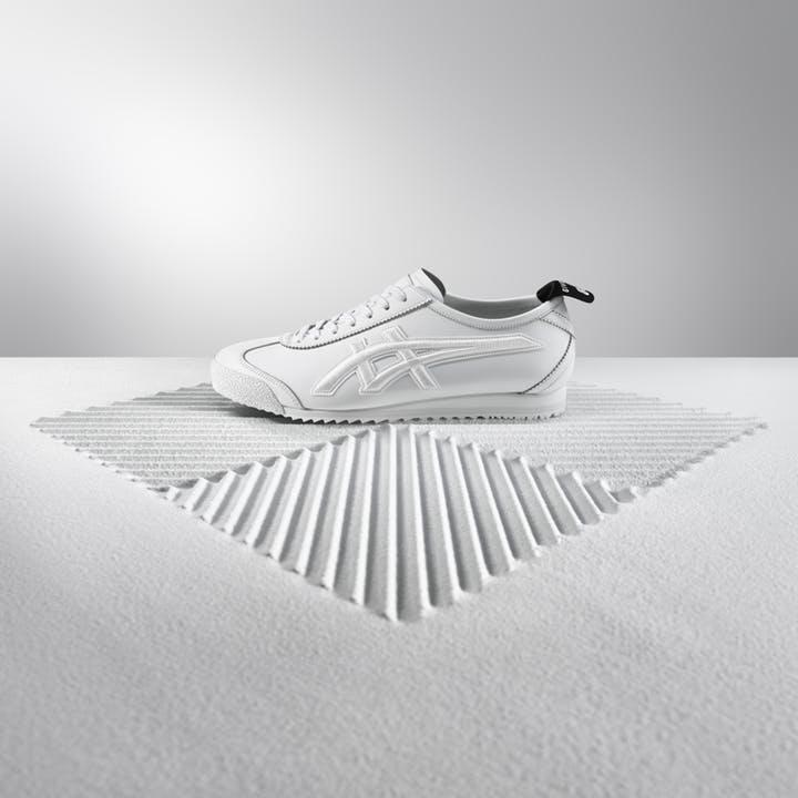 جيفنشي, أونيتسوكا تايغر, أحذية رياضية, أناقة, أزياء, إصدار محدود