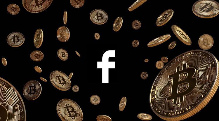 عملة رقمية, ليبرا, فيسبوك, بيتكوين, التسوق عبر الإنترنت, مارك زوكربيرغ