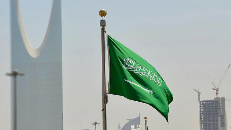 السعودية, الإقامة المميزة, غرين كارد, طلبات, أجانب, مزايا