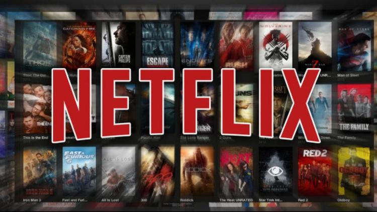 أفلام, مسلسلات, نتفليكس, خاصية, ميزة, مشاهدة