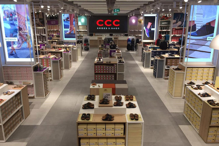 سي سي سي, أحذية رجالية, حقائب, متجر, أبوظبي, الإمارات العربية المتحدة