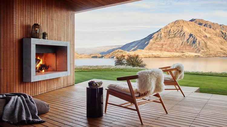 سفر, عطلات, سياحة, Airbnb, تجارب, مسافرين, ترفيه, الضيافة الفاخرة