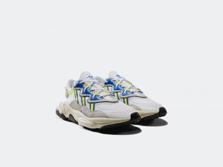 أحذية جري, أحذية رياضية, أديداس أورجينالز, موضة, مستوحاة, سرعة, موديل